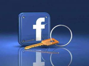How To Retrieve Hacked Facebook Account