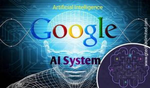 Google Lunches A New Al Cancer Detector System That Is Far Better than A Doctor's Diagnosis (Artificial Intelligence)