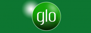 New Glo Data plan get 1.24GB for just N200