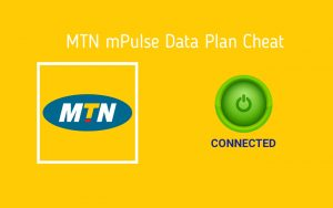 MTN mPulse Data Plan:How To Power All Apps And Website