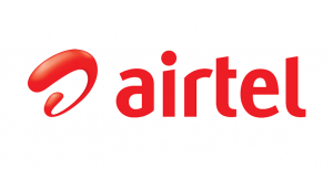 Activate Airtel Free Data Capped 1GB