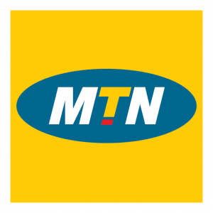 How To Get 40GB Data From MTN