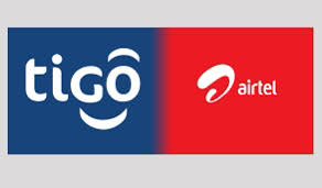 How To Activate Airteltigo Free 600MB