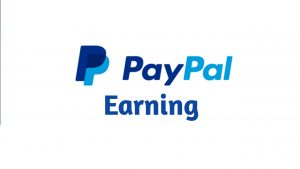 Earn Up To 10$ or More With Your PayPal Account.