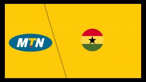 Ghana Airtel Tigo Special Sunday Plan Capped 1024MB (Mashup bundle)