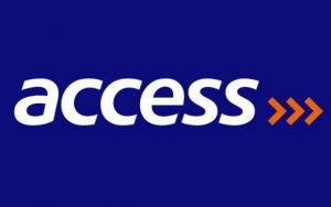 Access Bank launches self-service USSD Code to Curb Fraud (Stolen or Lost Phone)