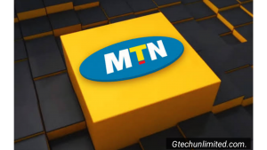 Activate MTN  200MB For N50 For 14days