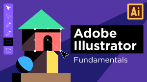 Download Adobe illustrator CC For PC