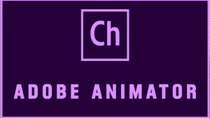 Adobe Character Animation CA For PC | Cartoon Animation