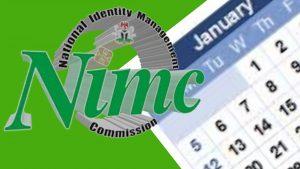 NIN Sim Registration: Federal Government Extends deadline for Sim Registration and blocking