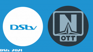 How To Watch DStv Free On Your Android 2021 | OTT Navigator Settings For DStv