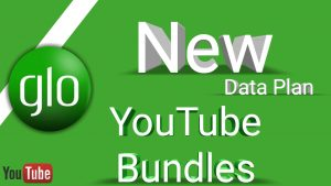 New Glo YouTube Data Plan 2021 Stream Youtube With As Low As N50