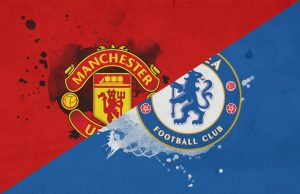 Watch Live Football On GtechUnlimited ( Chelsea Vs Manchester United)
