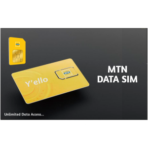 MTN Data Sim Review   Unlimited Data Access   Pros And Cons Of MTN Data Sims