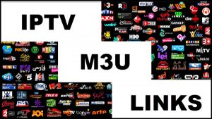 M3U8 Stream: How to Get an M3U8 Link for Your Live Streaming Channels And Football