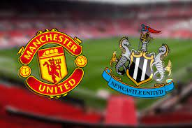 Manchester United vs Newcastle: Premier League prediction, kickoff time,  TV, live stream, team news, h2h results, odds   Evening Standard