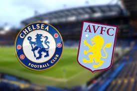 Chelsea vs Aston Villa: Premier League prediction, kick-off time, TV, live  stream, team news, h2h results, odds | Evening Standard