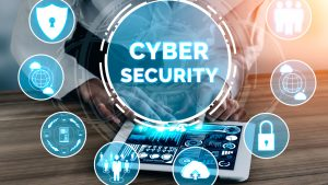8 Cyber Security Tips To Protect Your Data In 2021